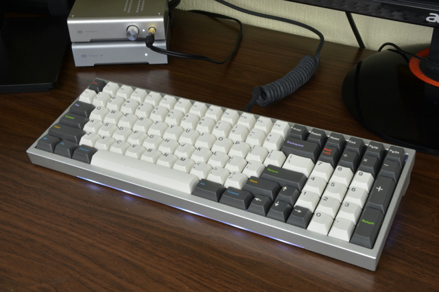 Mechanical_Keyboard112_78.jpg
