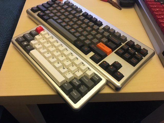 Mechanical_Keyboard112_81.jpg