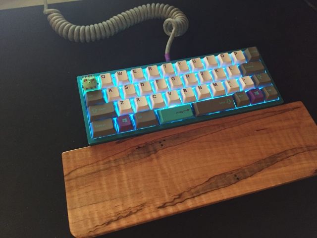Mechanical_Keyboard112_83.jpg