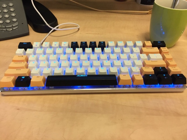 Mechanical_Keyboard112_84.jpg
