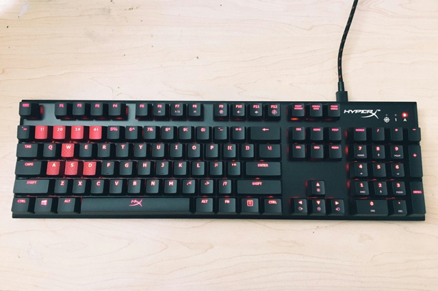 Mechanical_Keyboard112_88.jpg