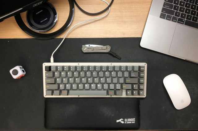 Mechanical_Keyboard112_90.jpg