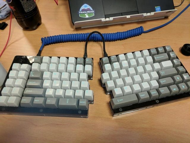 Mechanical_Keyboard112_92.jpg