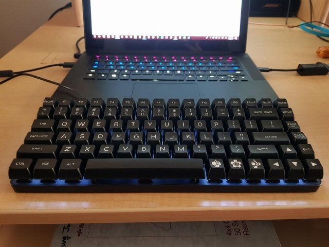 Mechanical_Keyboard112_95.jpg