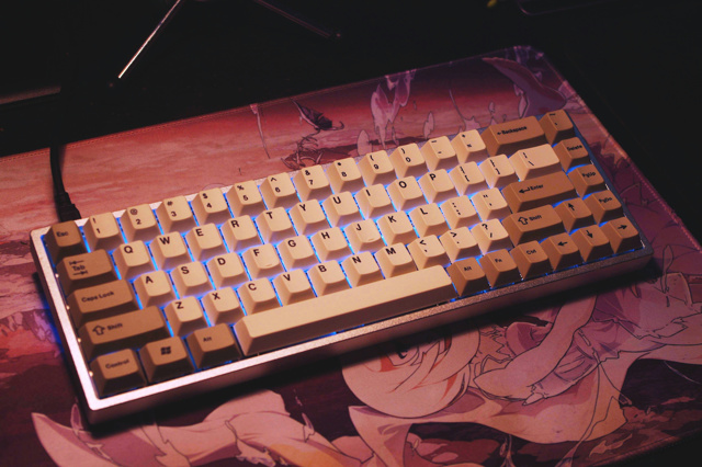Mechanical_Keyboard112_96.jpg