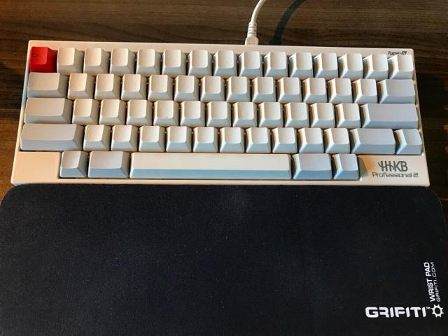 Mechanical_Keyboard96_03.jpg