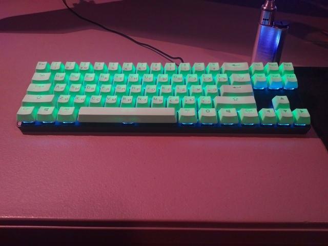 Mechanical_Keyboard96_06.jpg