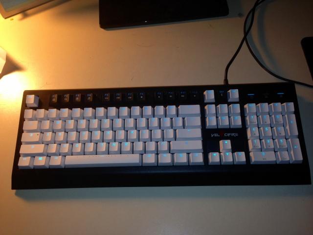 Mechanical_Keyboard96_09.jpg