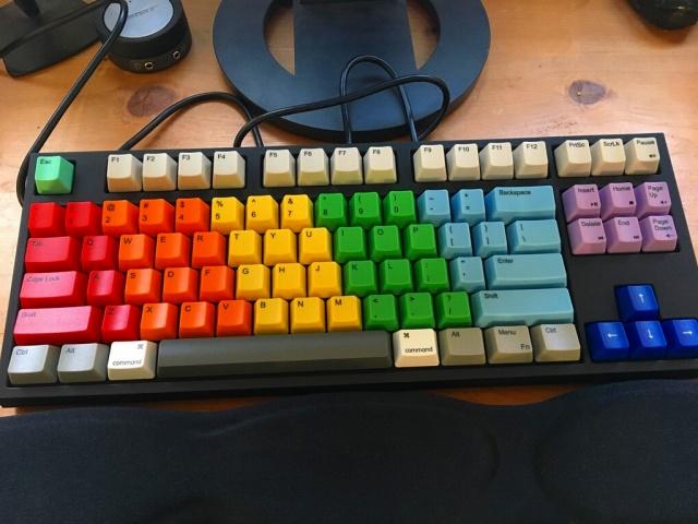 Mechanical_Keyboard96_11.jpg