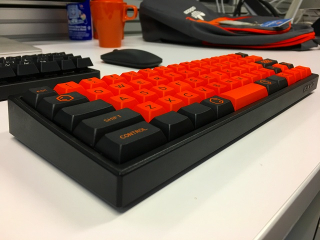 Mechanical_Keyboard96_14.jpg