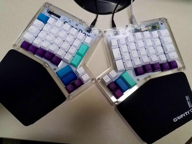 Mechanical_Keyboard96_20.jpg
