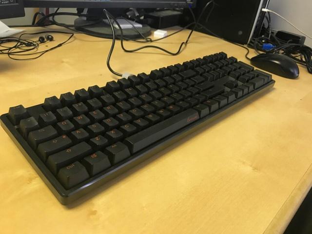 Mechanical_Keyboard96_25.jpg