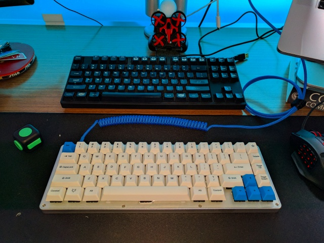 Mechanical_Keyboard96_28.jpg