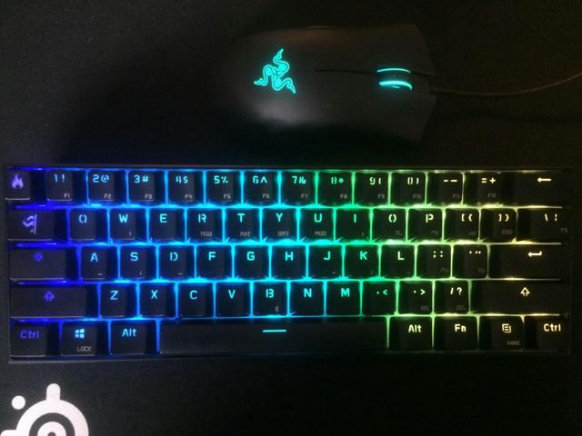 Mechanical_Keyboard96_30.jpg