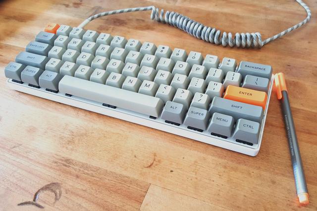 Mechanical_Keyboard96_33.jpg