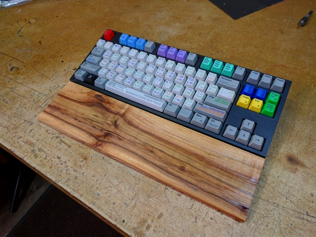 Mechanical_Keyboard96_34.jpg