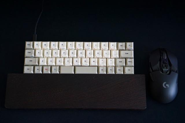 Mechanical_Keyboard96_39.jpg
