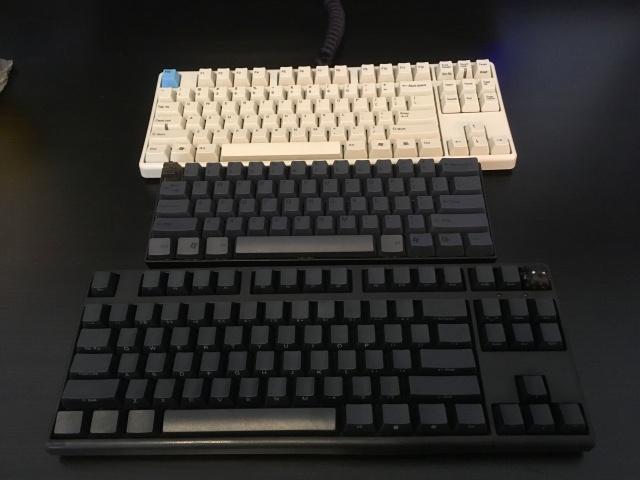 Mechanical_Keyboard96_40.jpg