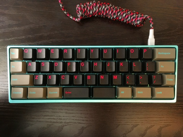 Mechanical_Keyboard96_41.jpg