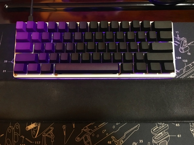 Mechanical_Keyboard96_45.jpg