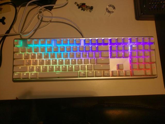 Mechanical_Keyboard96_46.jpg