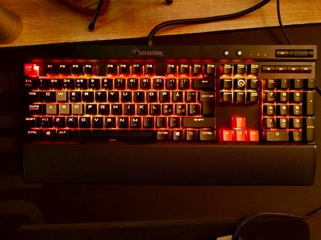 Mechanical_Keyboard96_48.jpg