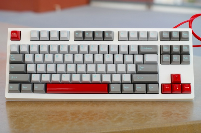 Mechanical_Keyboard96_49.jpg