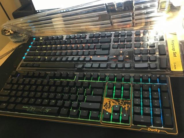 Mechanical_Keyboard96_51.jpg