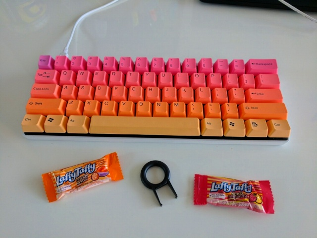 Mechanical_Keyboard96_52.jpg