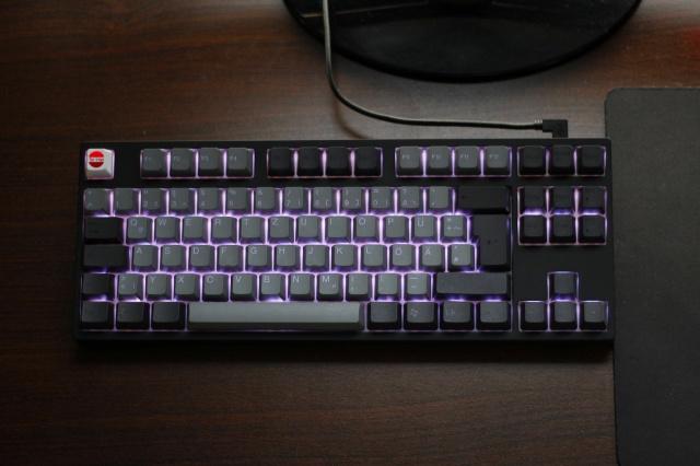 Mechanical_Keyboard96_57.jpg