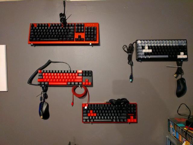 Mechanical_Keyboard96_60.jpg