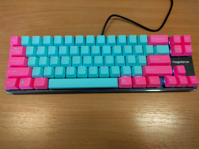 Mechanical_Keyboard96_61.jpg