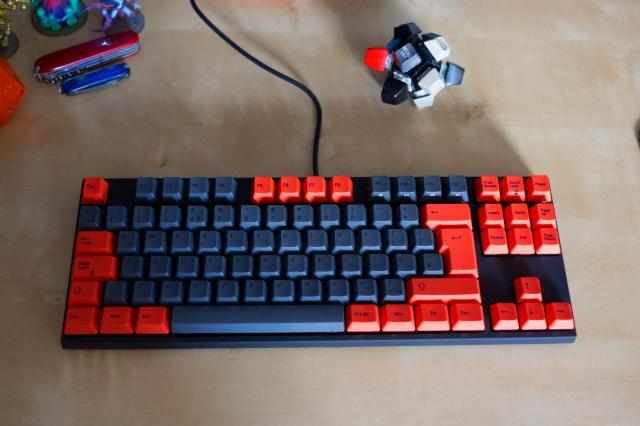 Mechanical_Keyboard96_66.jpg