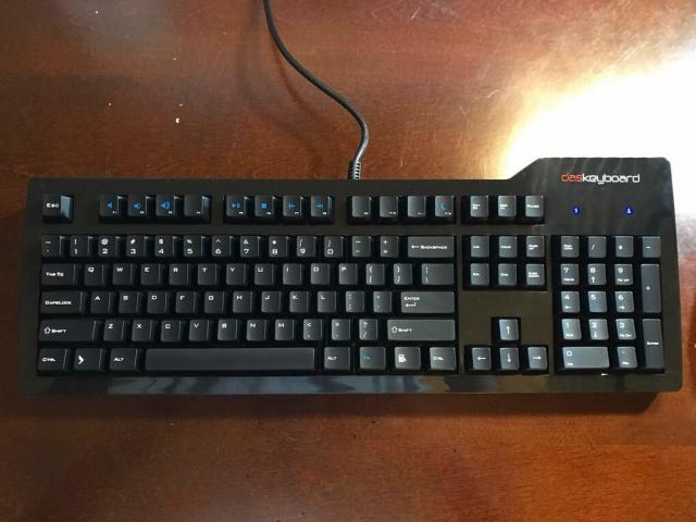 Mechanical_Keyboard96_69.jpg