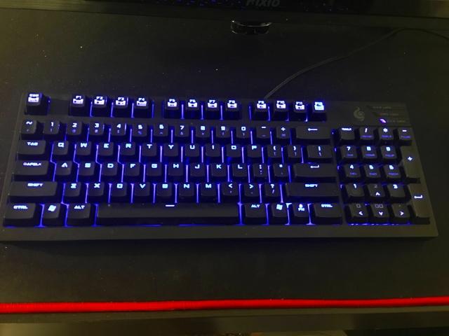 Mechanical_Keyboard96_72.jpg