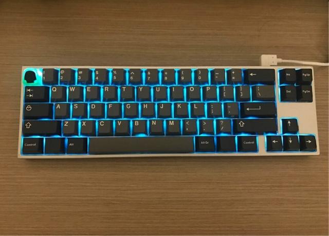 Mechanical_Keyboard96_75.jpg