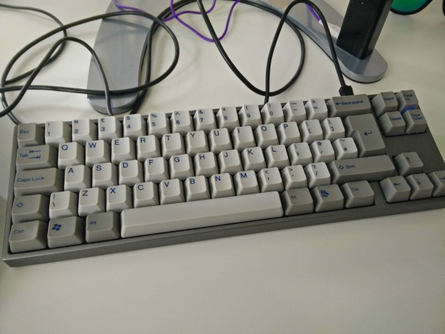 Mechanical_Keyboard96_76.jpg
