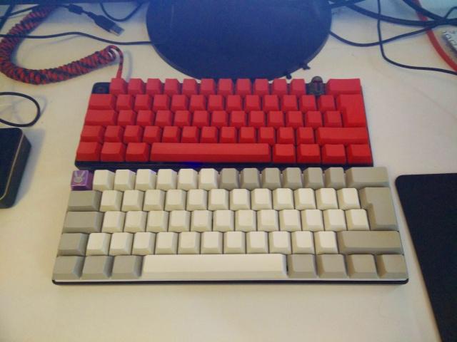 Mechanical_Keyboard96_79.jpg