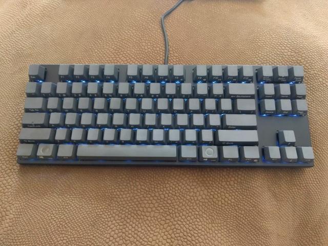 Mechanical_Keyboard96_91.jpg