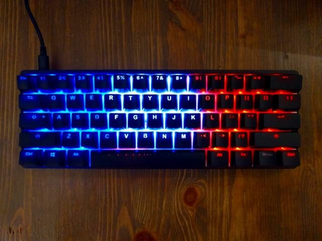Mechanical_Keyboard96_92.jpg