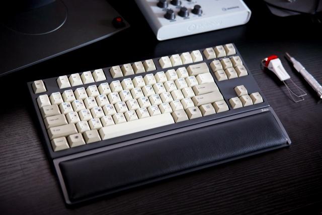 Mechanical_Keyboard96_96.jpg