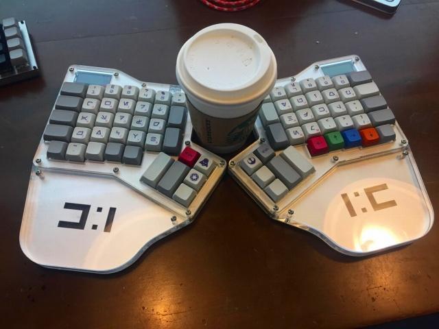 Mechanical_Keyboard96_98.jpg