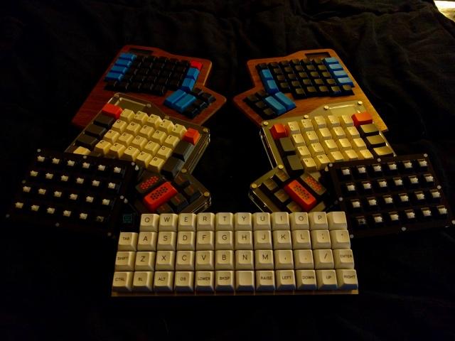 Mechanical_Keyboard97_01.jpg