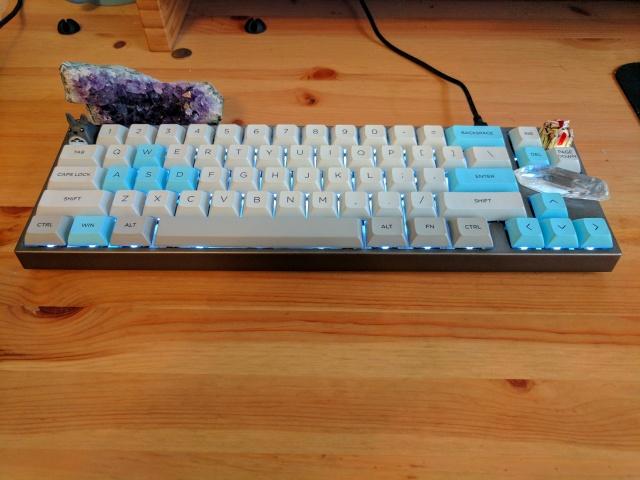 Mechanical_Keyboard97_07.jpg