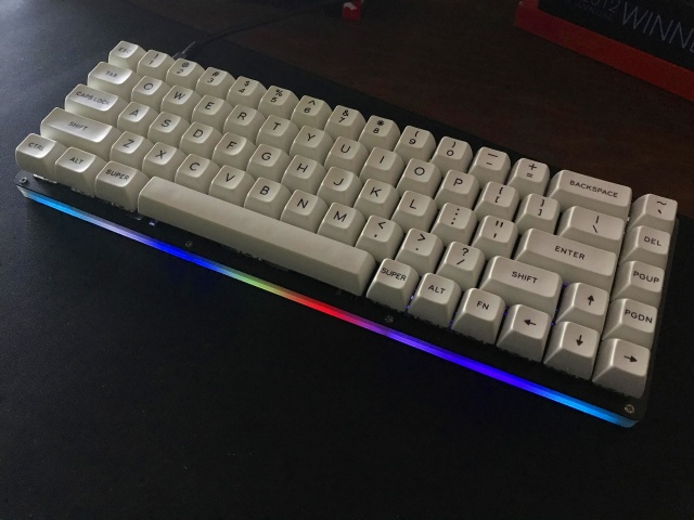 Mechanical_Keyboard97_08.jpg