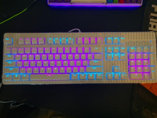Mechanical_Keyboard97_10.jpg