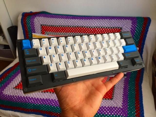 Mechanical_Keyboard97_11.jpg