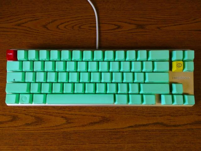 Mechanical_Keyboard97_12.jpg