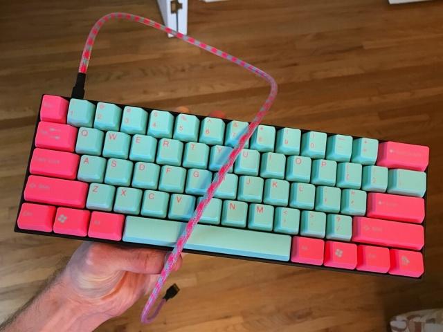 Mechanical_Keyboard97_16.jpg