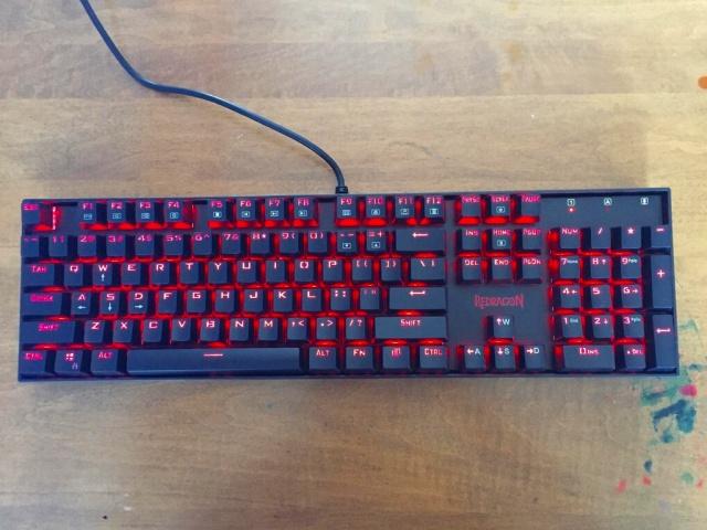 Mechanical_Keyboard97_18.jpg